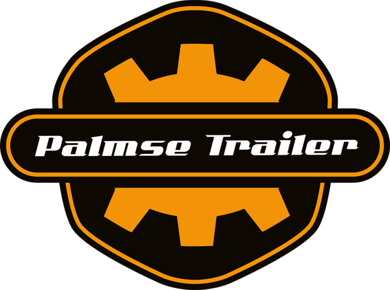 Palmse Trailer logo