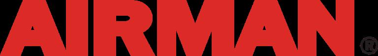 Airman logo